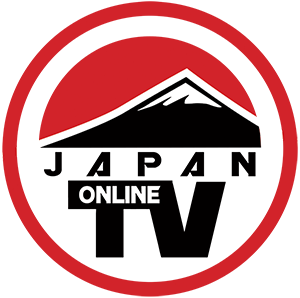 Japan TV Online