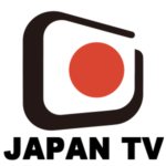 Japan TV App for Android