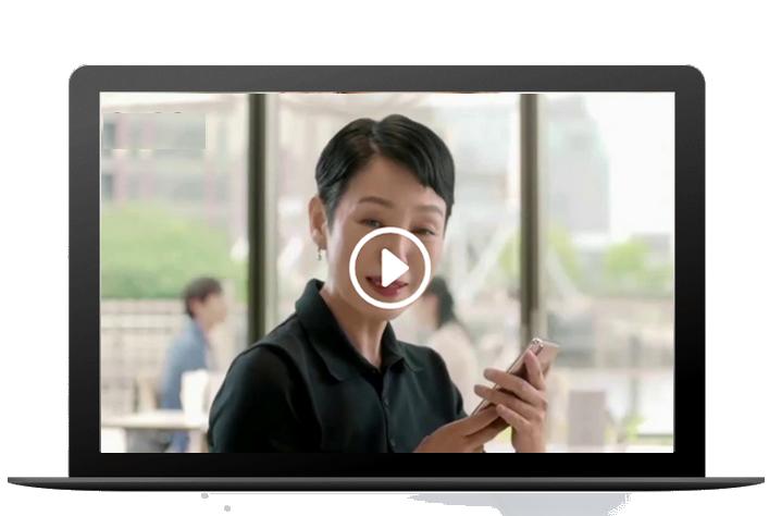 Japan TV Online offers Japanese TV Image